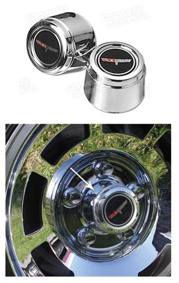 Genuine Rubber Buffers x2 pcs BMW M3 M5 X3 Z1 Z3 Roadster Z4 Coupe 17111178412
