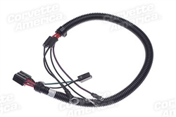 complete boat wiring harness with 29664 on Remote Control Adaptor Kit 4 furthermore Installing Bilge Pump moreover Chevy Traverse Wiring Diagrams as well Jet Boat Engine Harness Diagrams additionally 888755.