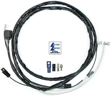 Wiring Model Car Kit Detail furthermore Ls1wihaforda likewise Wiring Harness Kits For Old Cars moreover Saab 9 3 Blower Motor Wiring moreover  on wiring harness kits for old cars