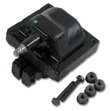 1 39364 94 95 ignition coil lt1. Black Bedroom Furniture Sets. Home Design Ideas