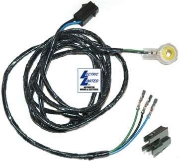 chevy silverado wiring diagram dual fuel tanks wiring 81 corvette door lock wiring on 1984 chevy silverado wiring diagram dual fuel tanks