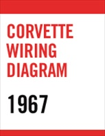 c2 1967 corvette wiring diagram pdf file download only rh corvettepartsworldwide com 1967 corvette headlight wiring diagram 1967 corvette starter wiring diagram
