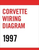 c5 1997 corvette wiring diagram pdf file download only rh corvettepartsworldwide com