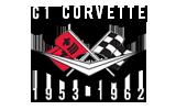 C1 Corvette Parts